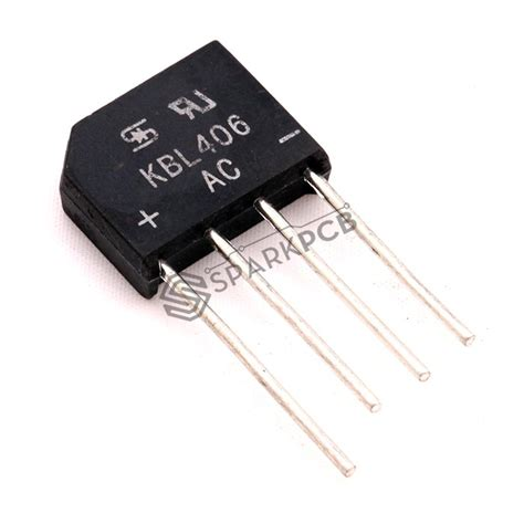 esd diode i2c diode bridge esd 28 images low capacitance esd protection sp3006 series block diagram