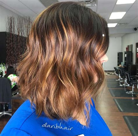 balayage hair 37 yrars old 26 balyajlı sa 231 rengi modelleri 2017 g 252 zelkız com