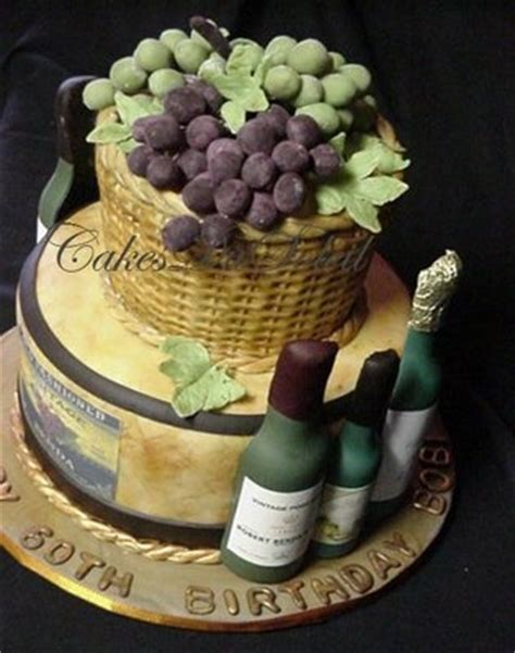 craft beer cake 34 best wine themed cake ideas images on pinterest