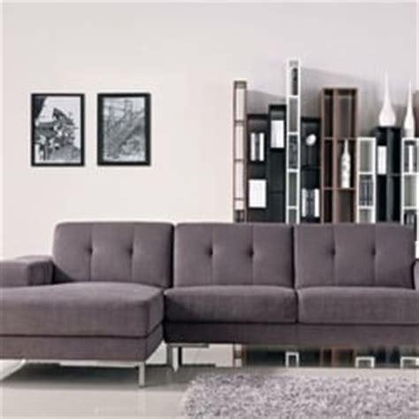 just like home affordable furniture 41枚の写真 81件のレビュー