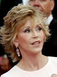 jane fonda hairstyles google search http hairstyles thehairstyler com hairstyle views left