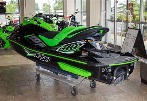 New Jet Skis For Sale Kawasaki by Page 142826 New Used 2015 Kawasaki Jet Ski Ultra 310r