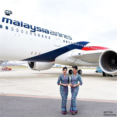 airlines cabin crew malaysia airlines cabin crew walk in march