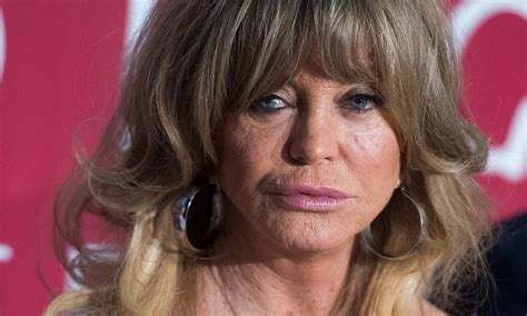 goldie hawn now photos after opening up about her best friend s death goldie