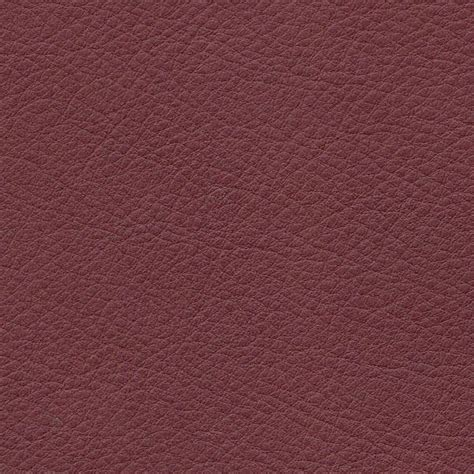 Leather Upholstery Toronto by Leather Toronto Dusky Pink Upholstery Leatherfavorable Buying At Our Shop