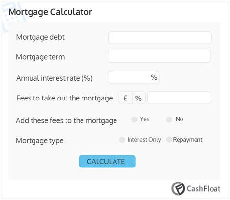 home improvement loan calculator uk 10 things you most
