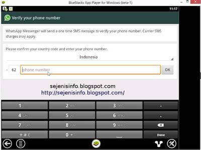 tutorial memasang aplikasi whatsapp di ipad cara memasang aplikasi whatsapp di laptop pc download