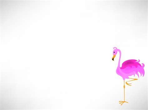 cartoon pelican pictures   clip art