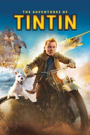 film gratis lk21 the adventures of tintin 2011 lk21 nonton film