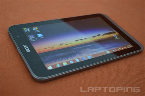 Tablet Mito Intel Atom windows 8 intel atom tablets pros and cons in