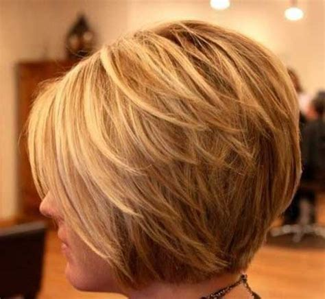 20 best layered bob hairstyles short hairstyles 2017 30 layered bob hairstyles bob hairstyles 2017 short