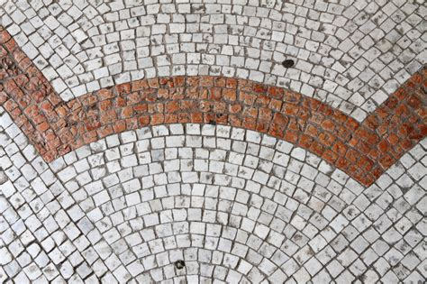 fliesen legen materialbedarf granitpflaster verlegen 4 schritt anleitung zum selber