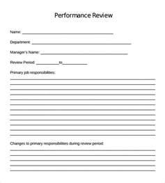 employee plan template employee plan template 8 documents in pdf