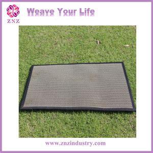 Vinyl Outdoor Rugs China Woven Vinyl Area Rug Carpet For Indoor And Outdoor China Floor Mats Woven Vinyl