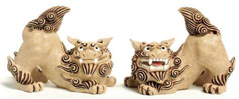 okinawa index index gt culture gt myth amp folklore gt shisa