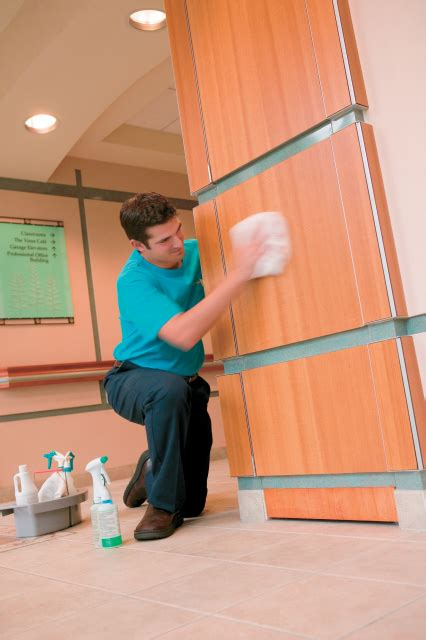 Cleaning Houston by Post Construction Cleaning Houston Janitorial Cleaning Houston Office Cleaning