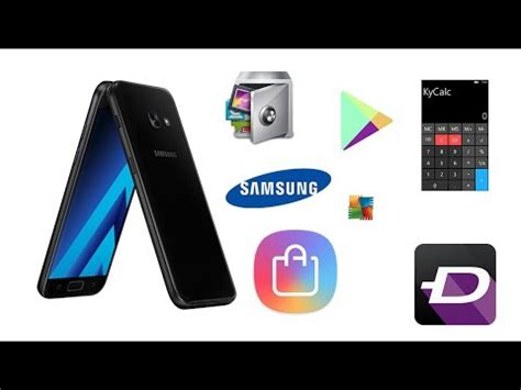 Samsung Galaxy J5 Back Keren top 5 samsung galaxy a5 2017 cases covers doovi