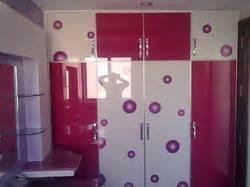 4 Door Wardrobe Designs For Bedroom 4 Door Wardrobe Designs For Bedroom Indian Bedroom And Bed Reviews
