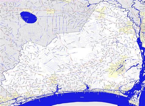 Brunswick County Nc Records Bridgehunter Brunswick County Carolina