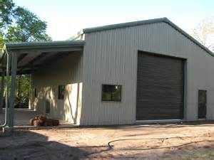 design your own metal home increase your storage with this 40 x 60 garage metal