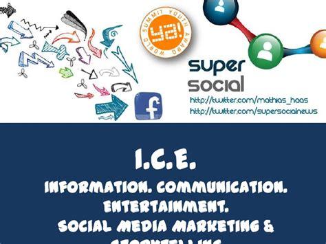 spir communication si鑒e social validation messages success message fail message