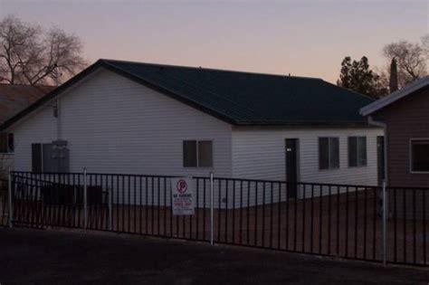 kingman arizona 86401 listing 18165 green homes for sale