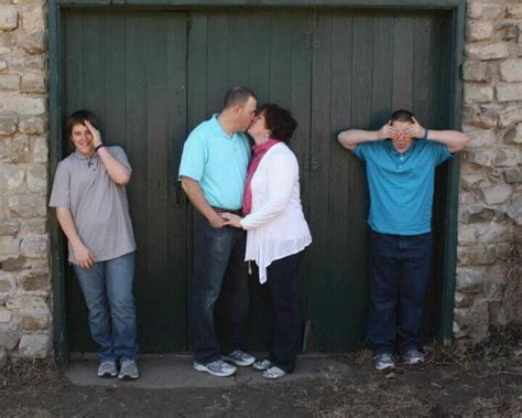 family portrait ideas with teenagers family picture ideas with teenagers www imgkid com the