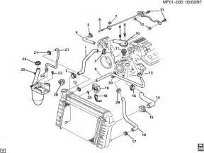 94 camaro power window wiring diagram 94 get free image about wiring diagram