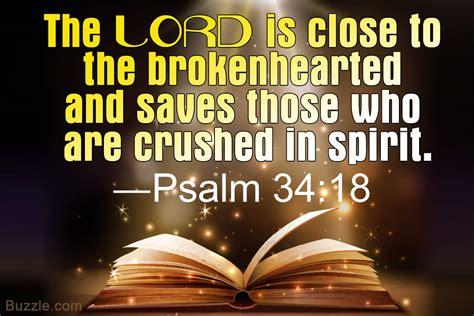 braut christi bibelstellen encouraging bible verses that ll help you lift your spirit