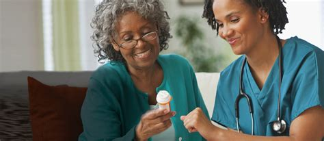 philadelphia area home health care home care associates