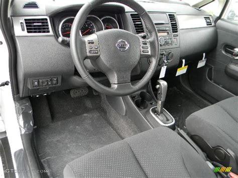 nissan tiida sedan interior 100 nissan tiida hatchback 2012 review 2010 nissan