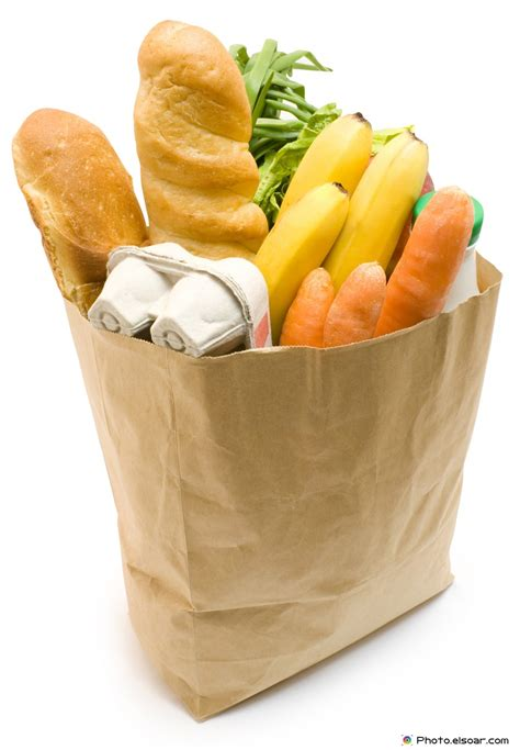food bag amazing 2014 new year designs elsoar