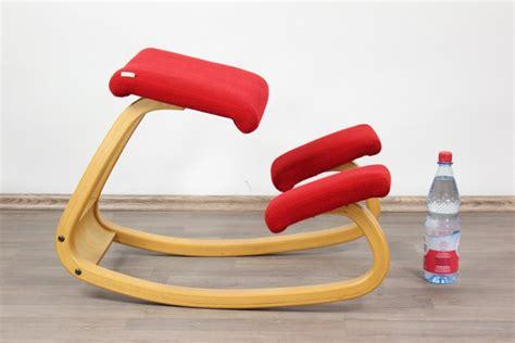 stokke balans stuhl knie stuhl stokke balans variable opsvik gesundheits