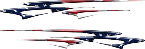 Auto Decal Kits by Vinyl Decals For Cars Trucks Xtreme Digital Graphix