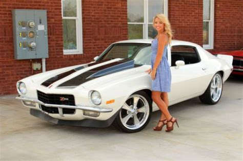 free download parts manuals 1972 chevrolet camaro auto manual purchase new 1972 chevy camaro z28 build sheet ps pdb 12 bolt 4 speed 350 solid in lenoir city