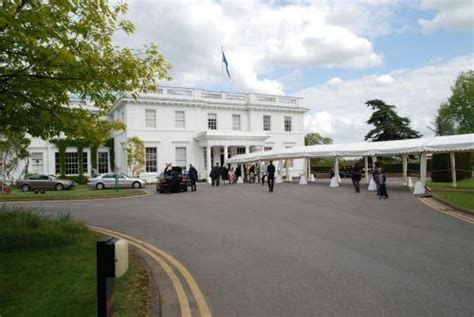 Henley Mba by Henley Business School In Henley On Thames United Kingdom