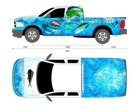 car wrap design templates car wrap templates gallery template design ideas