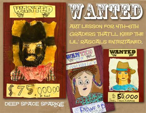 wild west art lessons pinterest 388 best images about deep space sparkle on pinterest
