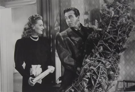 A Miracle On 34th 1947 1000 Images About The Most Wonderful Time Of The Year On Miracle On