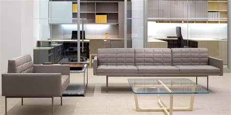 companies that buy used office furniture 88 office furniture companies in houston choosing between new and used office furniture