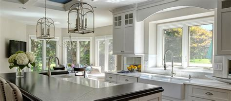 superb Transitional Kitchen Ideas #1: drury-designs-transitional-kitchen_952_418_s_c1.jpg