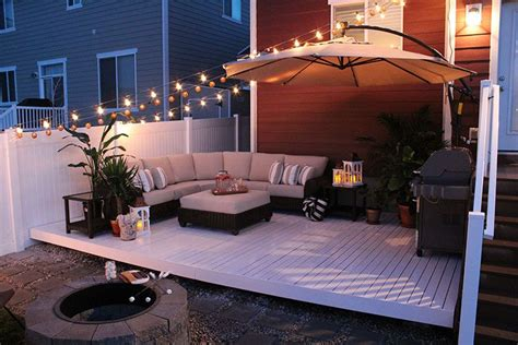 the basic facts of how to make patio furniture out of wood pallets patio furniture outdoor how to build a simple diy deck on a budget garden outdoor simple diy backyard