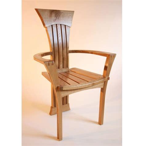 Furniture Makers by Tom Cooper Furniture Scottish Furniture Makers