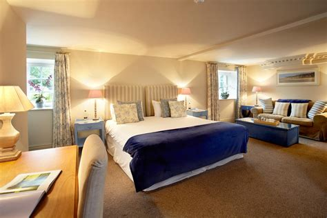 hotel rooms that sleep 5 staying at barnsdale lodge hotel rutland superior rooms