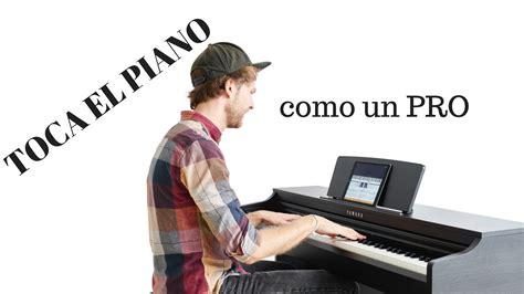 aprende a tocar piano con piano profesor descargar juegos piano gallery of juegos de musica trendy sheet
