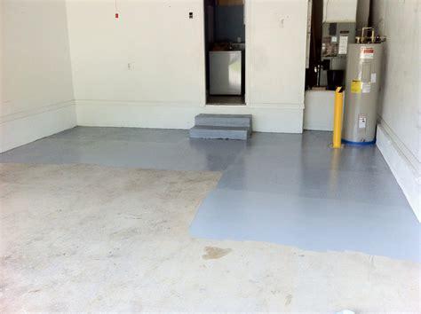 garage floor epoxy kit epoxy coat kit smoke blue review