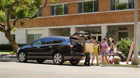 dodge dealers in las vegas new used car dealers in nevada chapman las vegas