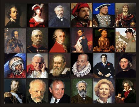 imagenes personajes históricos index of grandespersonajes a fotos