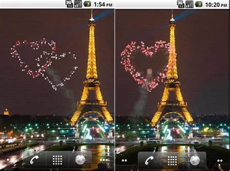 imagenes navideñas animadas para fondo de pantalla imagenes bonitas para fondo de pantalla animadas imagui