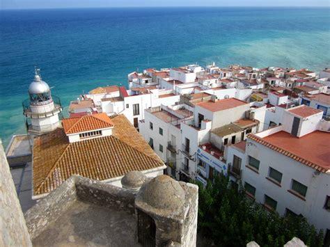 casas del castillo pe iscola pe 209 iscola beautiful places of barcelona and catalonia